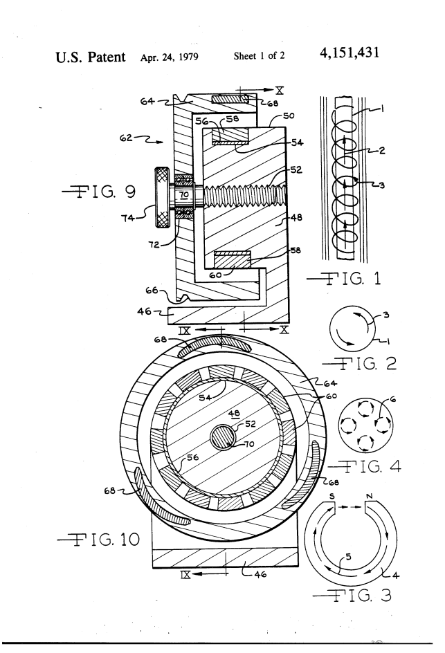 US4151431-drawings-page-2